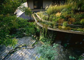 Michael freeman photography nojima house for Terrace house stream online