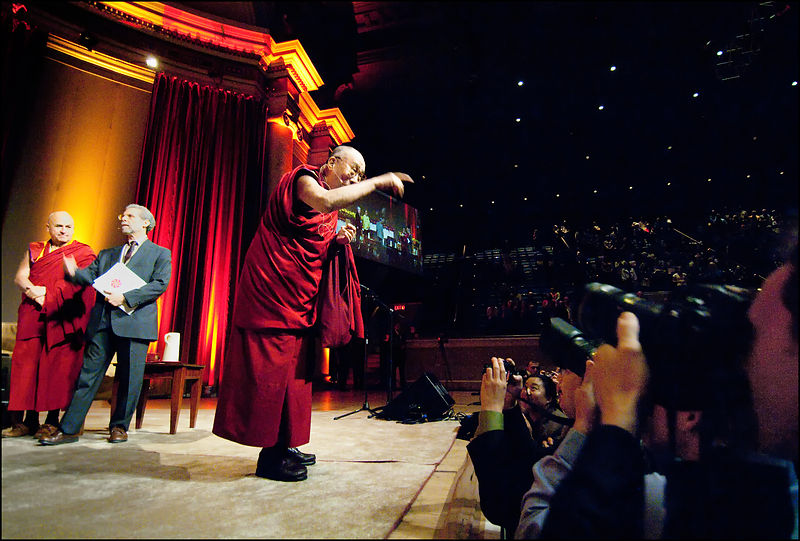 HH_Dalai_Lama_008_Preview