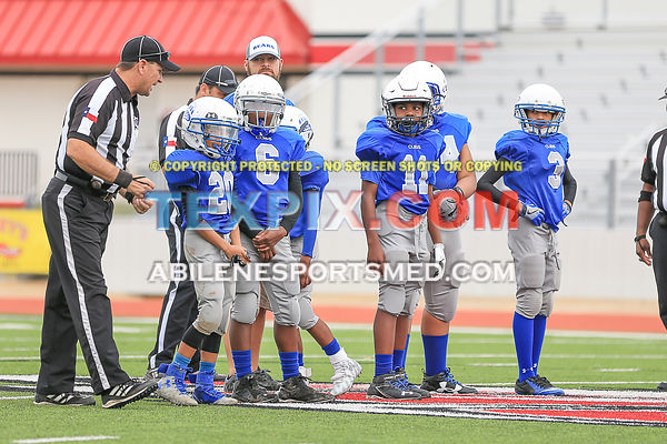 11-05-16_FB_5th_White_Settlement_v_Aledo-Hayes_Hays_0017