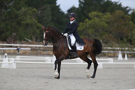 SI_Festival_of_Dressage_300115_Level_9_SICF_0482