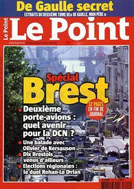Le_Point_Brest_Siam