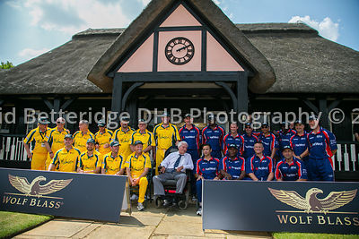 Wormsley_PCA_Masters_v_ACA_Masters-023