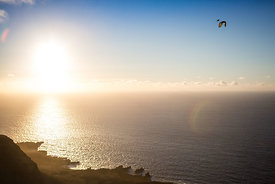 ElHierro-Parapente-20032016-19h57_M3_1253-Photo-Pierre_Augier