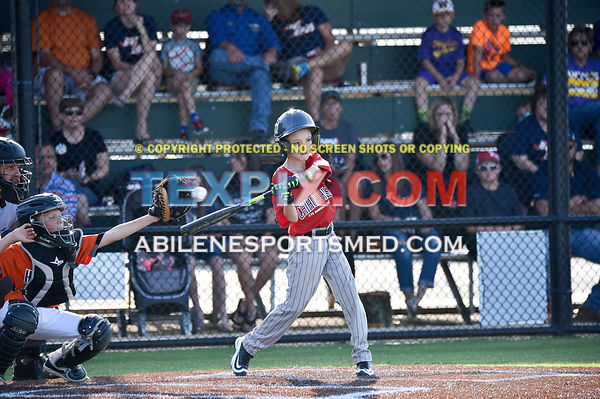 5-30-17_LL_BB_Min_Dixie_Chihuahuas_v_Wylie_Hot_Rods_(RB)-6104