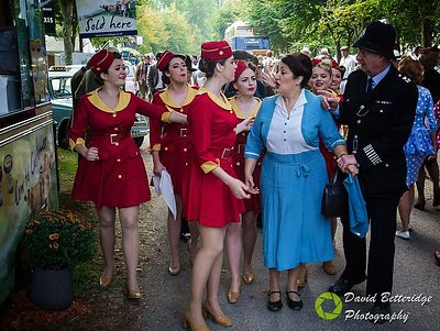 Goodwood_Revival_2014-8