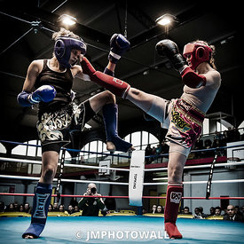 20150215SuperFight_DSC6128