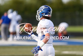 09-02-16_FB_Weatherford_v_Ft_Worth_Brewer_Hay_2031