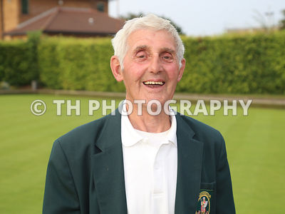 Roy Allen 84th Celebration. 1st July 2017 photos