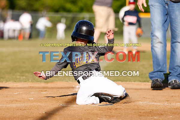 04-08-17_BB_LL_Wylie_Rookie_Wildcats_v_Tigers_TS-493