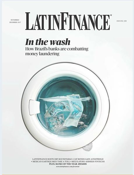 Latin_Finance_low_res_cover