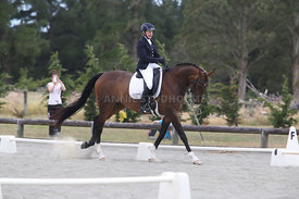 Canty_Dressage_Champs_071214_173
