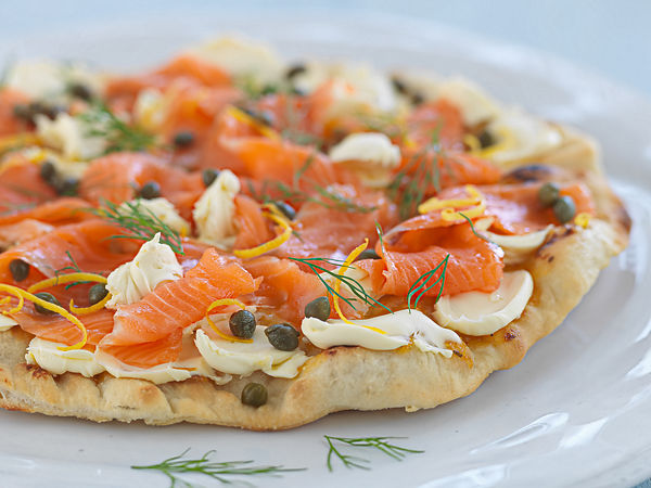 Salmon_Cream_Cheese2