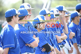04-04-17_BB_MV_Abilene_HS_v_Weatherford_RP_8072