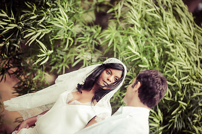 Fabienne & Cédric Photographies