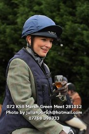 072_KSB_Marsh_Green_Meet_281012