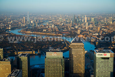 Canary Wharf, Isle of Dogs. images