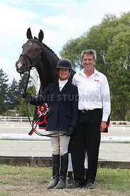 SI_Festival_of_Dressage_310115_prizegivings_1475