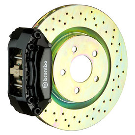 brembo-f-caliper-4-piston-1-piece-330mm-drilled-black-hi-res
