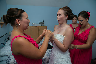 Tim_and_Sam_Wedding-019