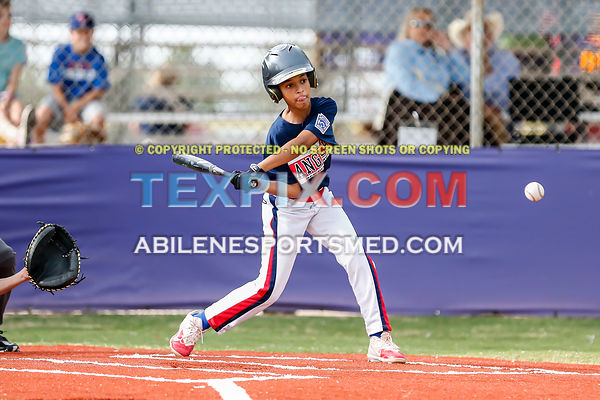 05-18-17_BB_LL_Wylie_Major_Cardinals_v_Angels_TS-536