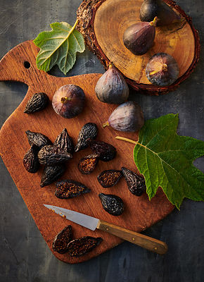 Dried-Fruit-Figs-Prep