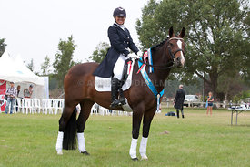 SI_Dressage_Champs_260114_432