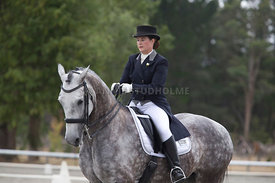 SI_Festival_of_Dressage_300115_Level_6_NCF_0168