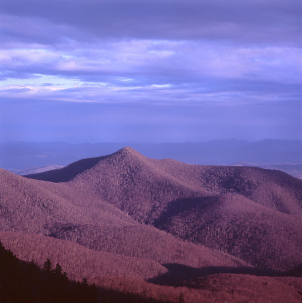 D145174_Blue_Ridge_In_Early_Spring_025_Preview