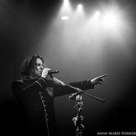 Marillion_Holland_FOR_PRINT_SQUARE_AM_Forker-6310