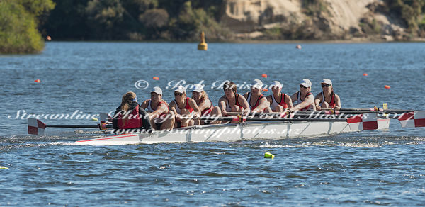 Taken during the World Masters Games - Rowing, Lake Karapiro, Cambridge, New Zealand; ©  Rob Bristow; Frame 3751 - Taken on: Monday - 24/04/2017-  at 12:06.43