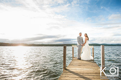Amy & Tyler Wedding photo, wedding, boston, nh, lifestyle, photographies