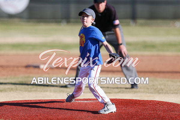 03-21-18_LL_BB_Wylie_AAA_Rockhounds_v_Dixie_River_Cats_TS-177