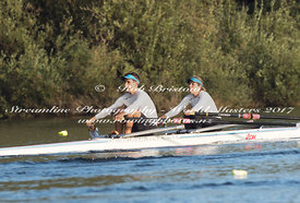 Taken during the World Masters Games - Rowing, Lake Karapiro, Cambridge, New Zealand; Friday April 28, 2017:   8690 -- 20170428080131