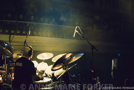 Marillion_Ulster_Hall_-_AM_Forker-8668