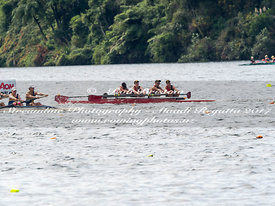 Taken during the NZSSRC - Maadi Cup 2017, Lake Karapiro, Cambridge, New Zealand; ©  Rob Bristow; Frame 2751 - Taken on: Saturday - 01/04/2017-  at 15:51.21