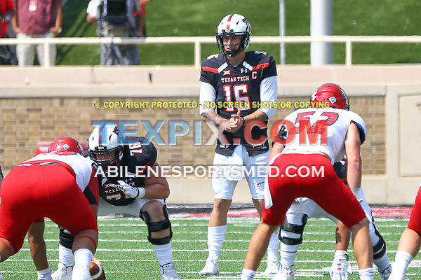 09-02-17_FB_Texas_Tech_v_E._Washington_RP_4608