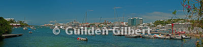 Untitled_Panorama1_-_Hamilton_Harbour__Bermuda_2_-_16_x_68