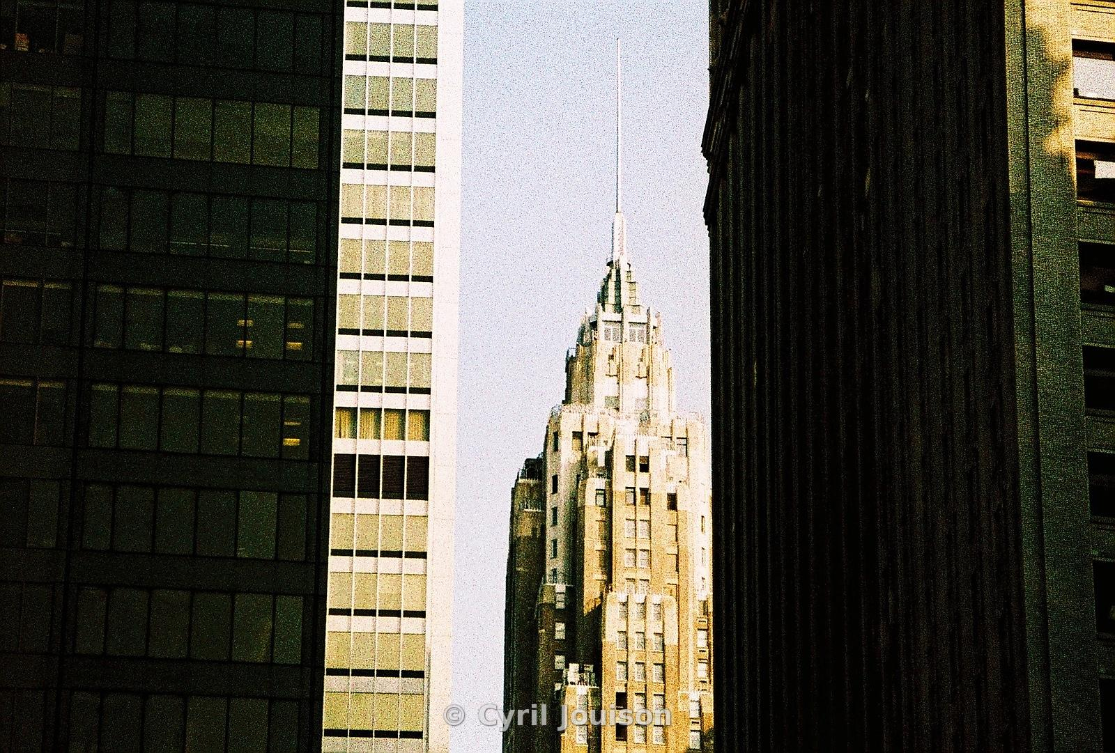 empire_state_building_new_york_city_nyc_07
