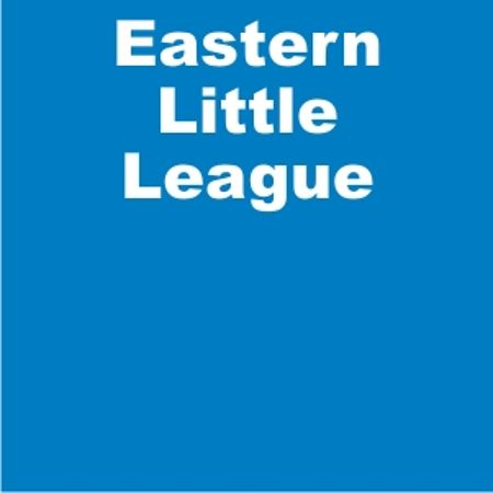 Eastern_Little_League