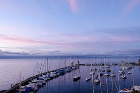 Mont_Blanc_Morges_Philippe_Hahn_Galerie15