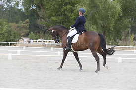 SI_Festival_of_Dressage_310115_Level_8_MFS_1112
