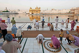 1_Golden_Temple