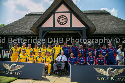 Wormsley_PCA_Masters_v_ACA_Masters-024