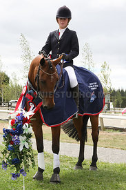 SI_Festival_of_Dressage_310115_prizegivings_1609
