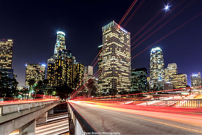 LA_Stock_Photos-48