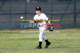 05-22-17_BB_LL_Wylie_AAA_Chihuahuas_v_Storm_Chasers_TS-9261
