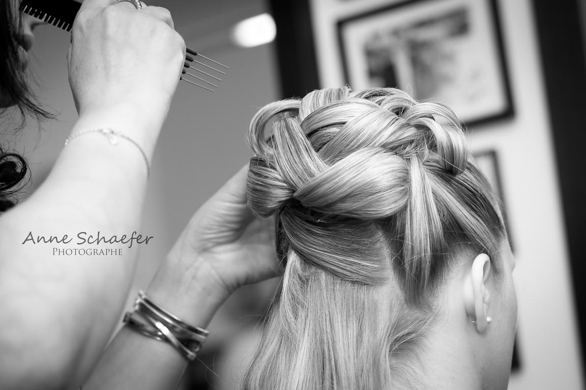 reportage_mariage_Thionville-15