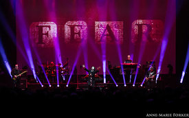Marillion_Leicester_Night_2-0455