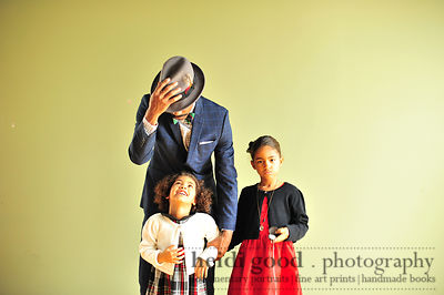 Mini Sessions @ The Womb Room photos
