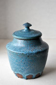 ACutting_pottery_4271